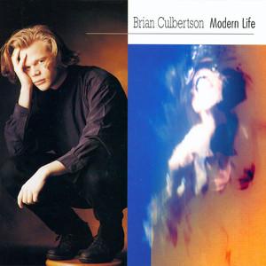 Modern Life album