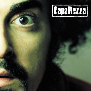 Verità Supposte - Caparezza