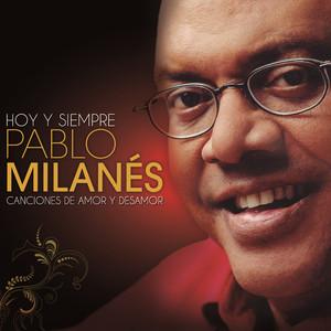 Pablo Milanés Yo No Se - Versión Cuerda cover