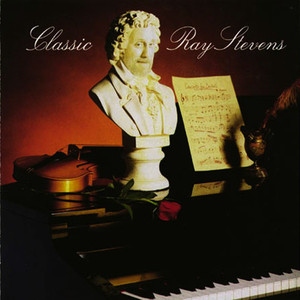 Classic Ray Stevens album