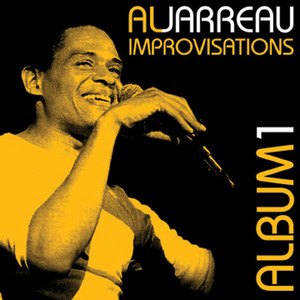 Improvisations album