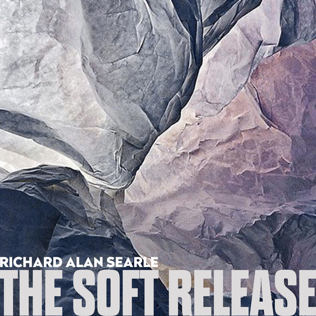 The Soft Release Image