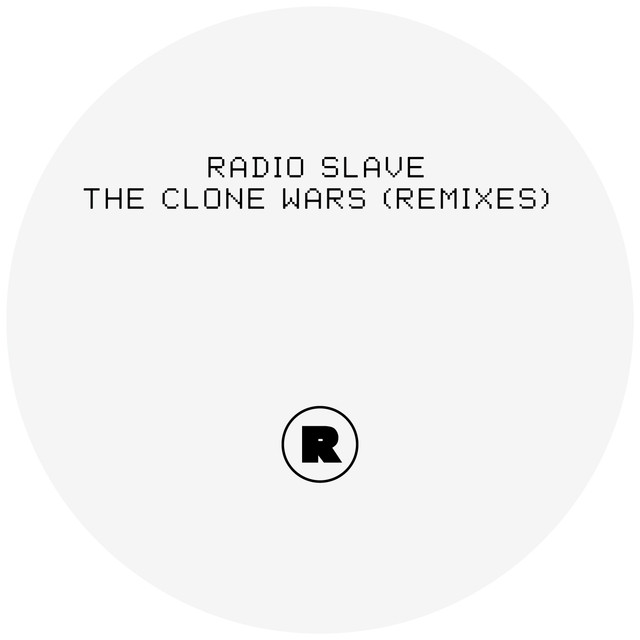 The Clone Wars (Remixes)