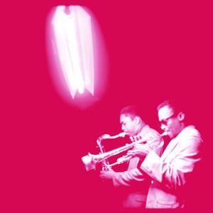 The Complete Miles Davis Featuring John Coltrane Albumcover