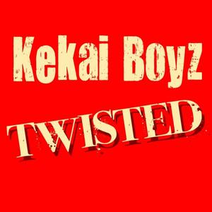 Kekai Boyz