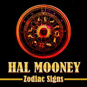 Hal Mooney