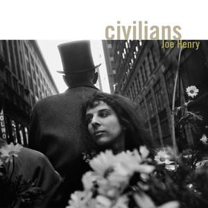 Civilians album