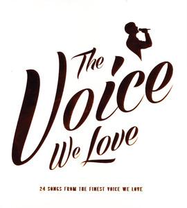 The Voice We Love