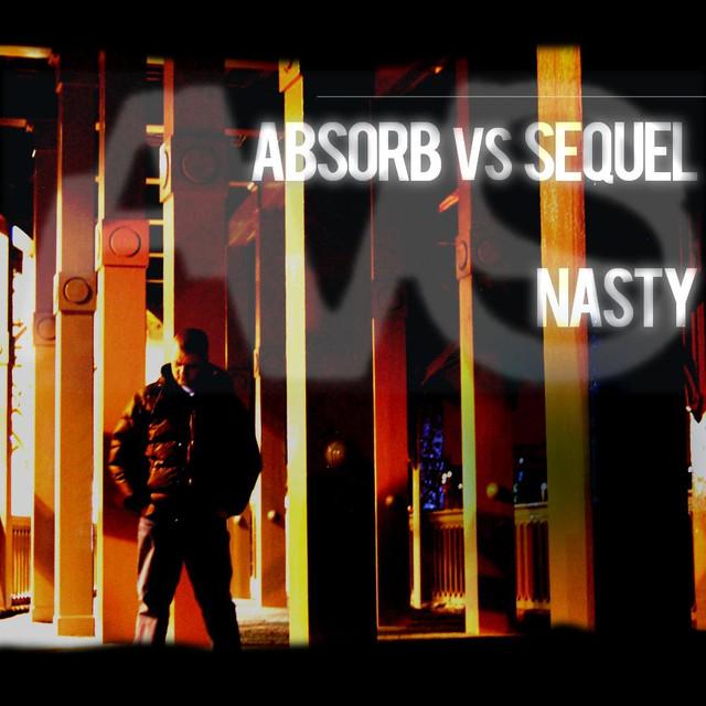 Absorb & Sequel