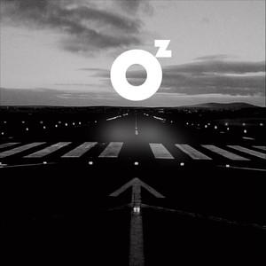 Oz album