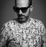 DJ Cam Quartet
