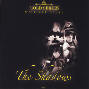 The Best Of The Shadows (Gold Series) album