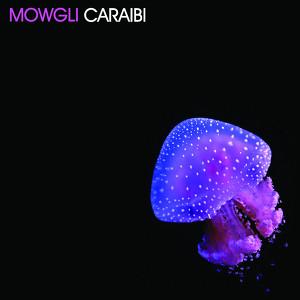 MOWGLI, Caraibi på Spotify