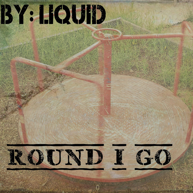 Round I Go