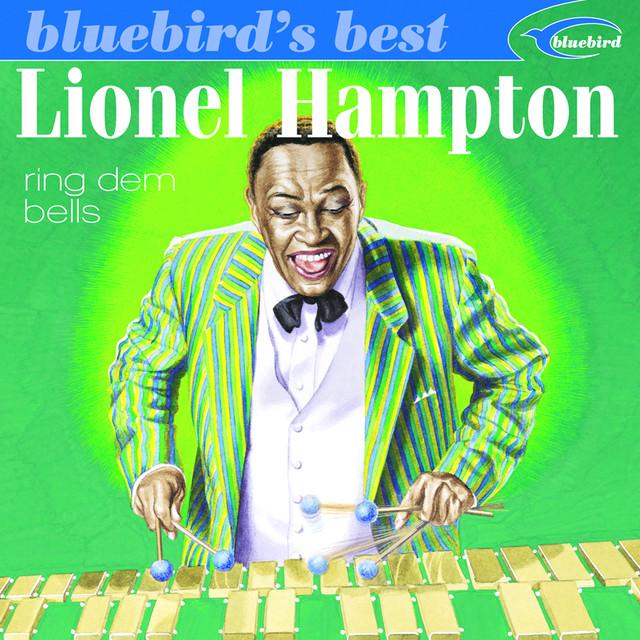 Ring Dem Bells (Bluebird's Best Series)
