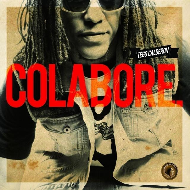 Colabore - Single