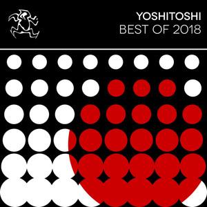 Yoshitoshi: Best of 2018 album