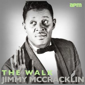 The Walk album
