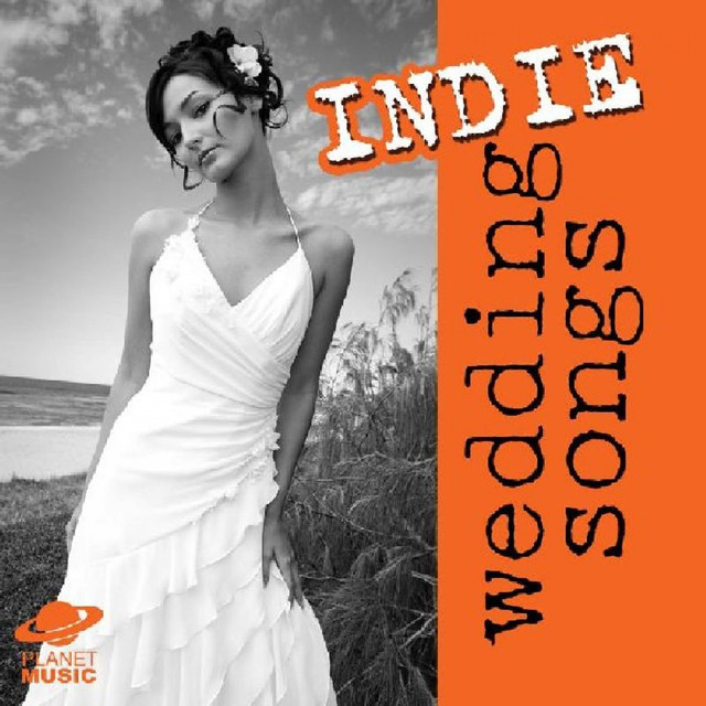 Alternative Wedding Songs: Indie Wedding Songs By The Hit Co. On Spotify