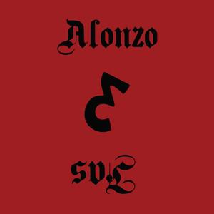 Alonzo Fas 3, Det bästa som hänt på Spotify
