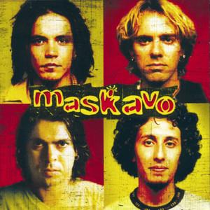 Asas - Maskavo