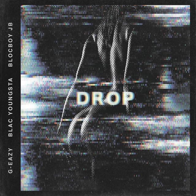 G-Eazy Drop