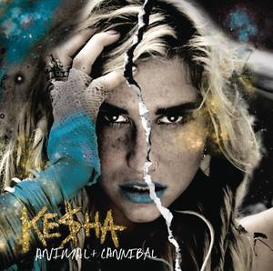 Animal + Cannibal (Deluxe Edition) album