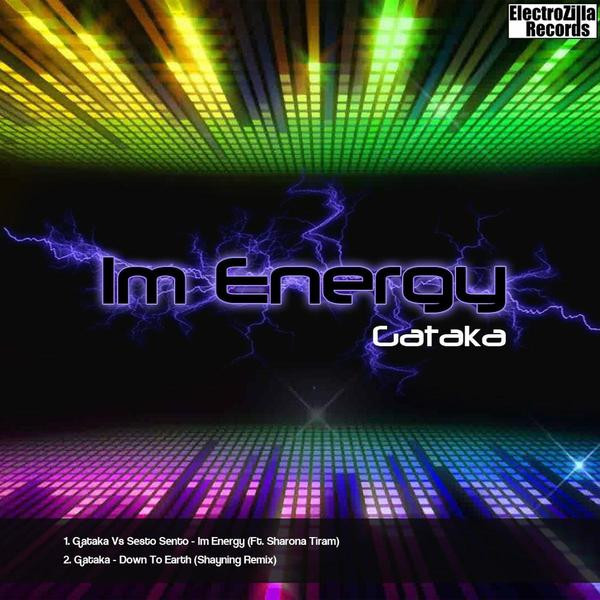 Im Energy