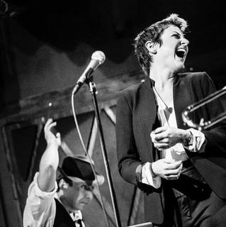 Picture of The Hot Sardines