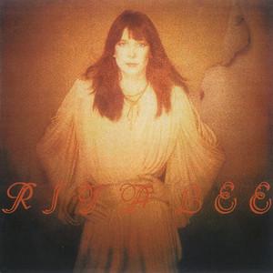Rita Lee - Rita Lee