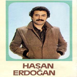 Hasan Erdoğan Albümü