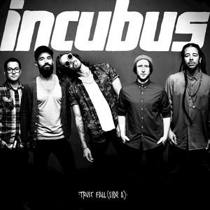 Trust Fall  - Incubus