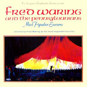 Most Popular Encores album