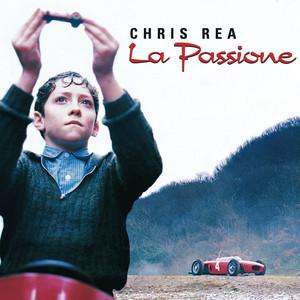 La Passione album