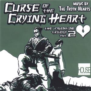 The Heart of Chicago album