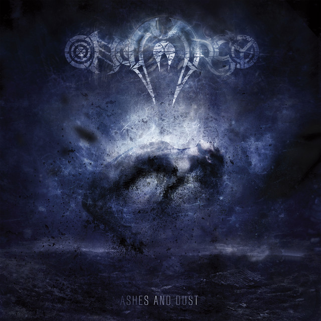 Onomasy - Ashes and Dust