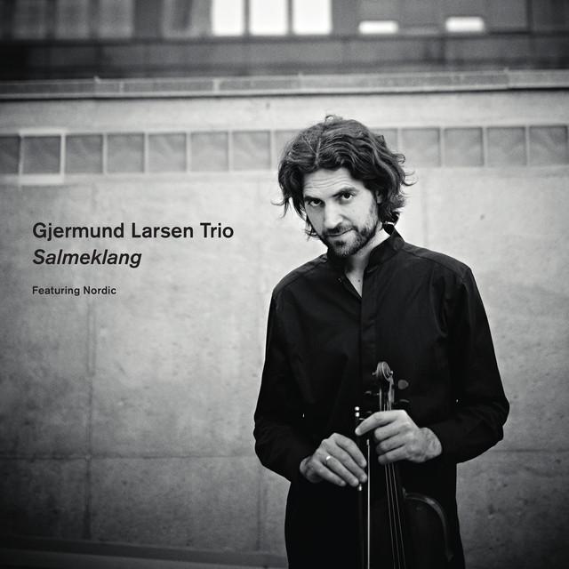 Gjermund Larsen Trio