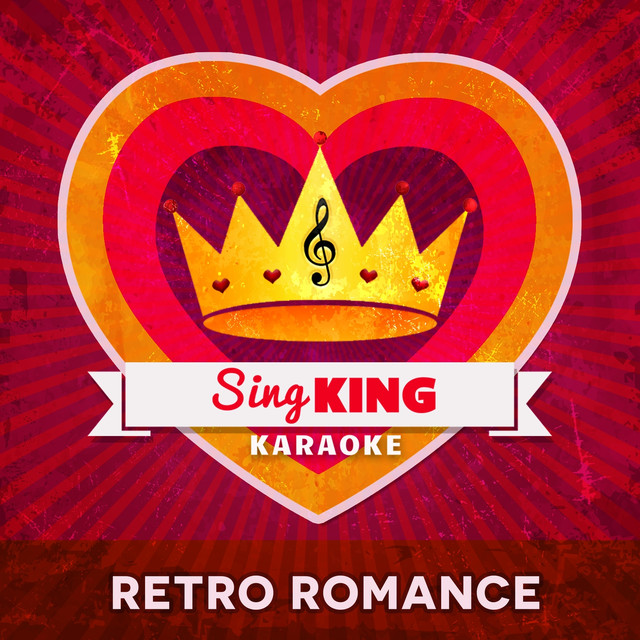 Your Song (Originally Performed by Elton John) [Karaoke