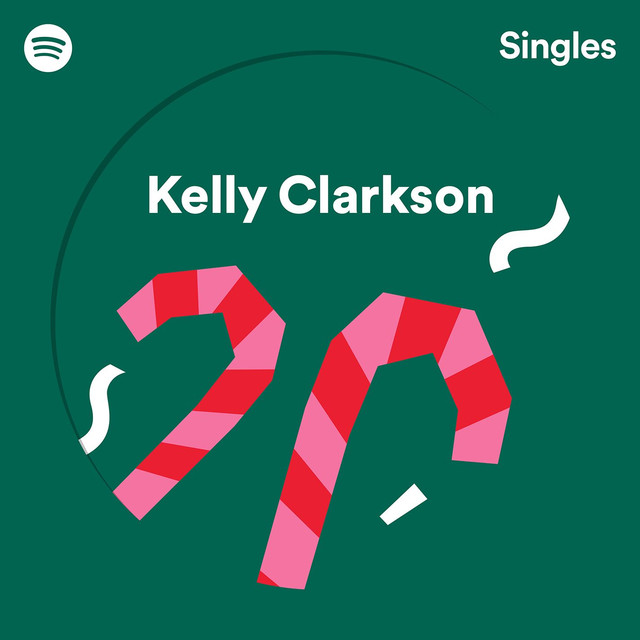 Kelly Clarkson Christmas Eve.Christmas Eve Recorded At Spotify Studios Nyc A Song By Kelly