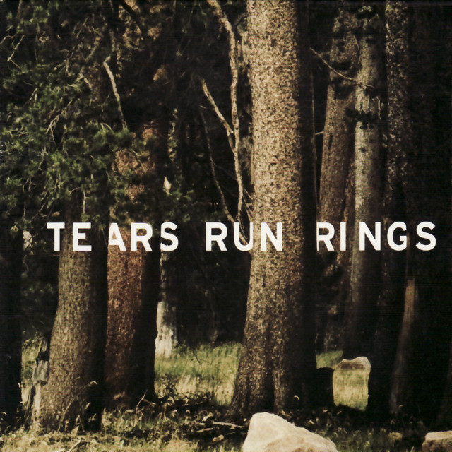 Tears Run Rings Mind The Wires