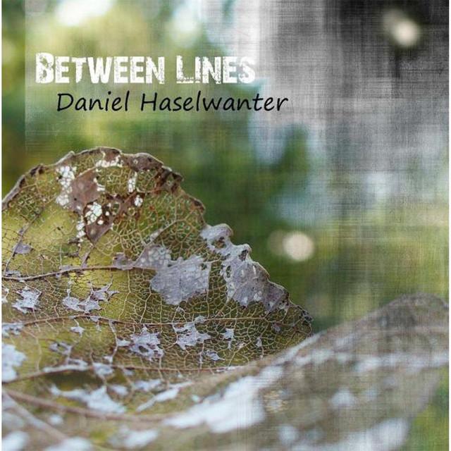Daniel Haselwanter