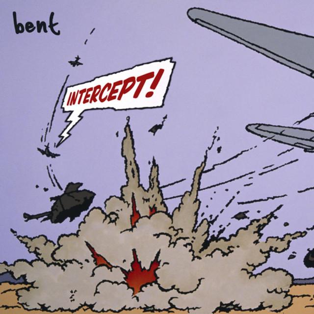Intercept! Deluxe Edition