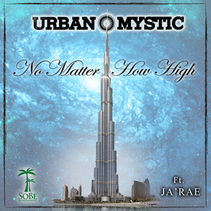 No Matter How High (feat. Ja'rae) Albümü
