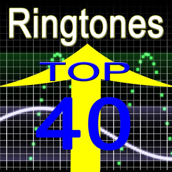 piano ringtone download bollywood