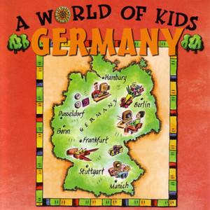 World of Kids Series