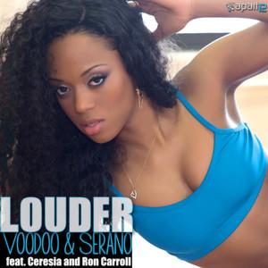Louder (Radio Edit)