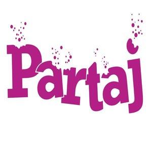 Partaj, En okänd kändis på Spotify