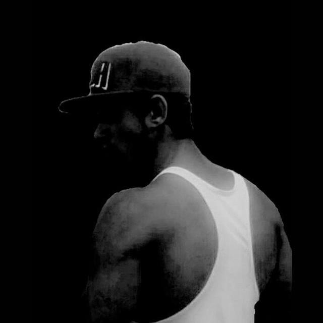 Vinny Rap Motivacional On Spotify