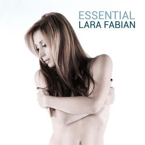 Essential Lara Fabian Albümü