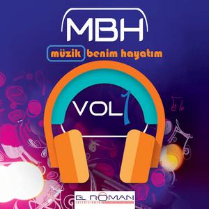 MBH, Vol.1 Albümü